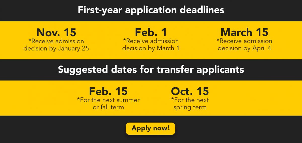 common application letters of recommendation deadline — admissions — application requirements — doctor of osteopathic medicine (do) admissions application requirements as well as submit separate supplemental applications and corresponding pcom application fee letters of recommendation must also be submitted to both aacomas applications.