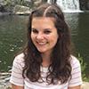 elizabeth-profile.jpg