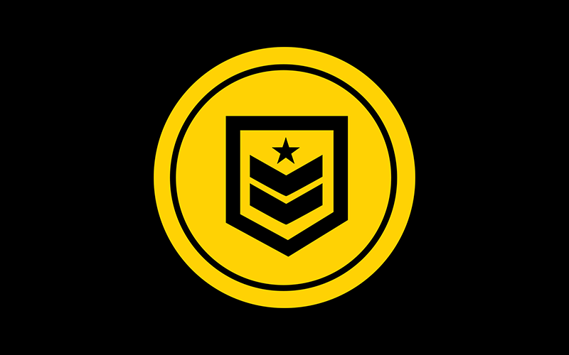 Military Students icon