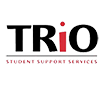 trio_logos-sss_red-300x266_1.png