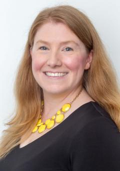 Sarah-Davis Cagle